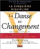 La Danse du Changement