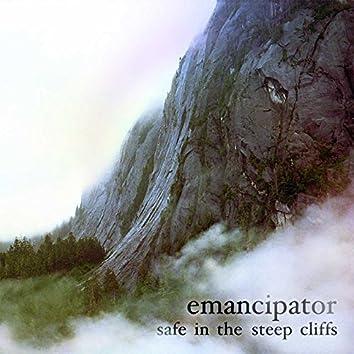 Safe In the Steep Cliffs