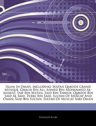 Livros - Sultan - Computação, Informática e Mídias Digitais