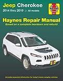 Haynes Repair Manual 50011