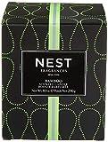 NEST Fragrances Classic Candle- Bamboo , 8.1 oz - NEST01-BM