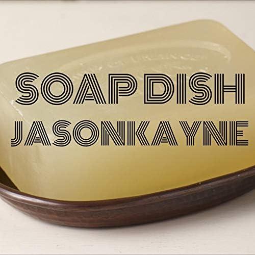 JasonKayne