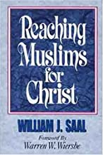 Best reaching muslims for christ Reviews