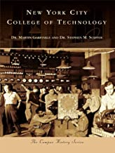 New York City College of Technology (Campus History)