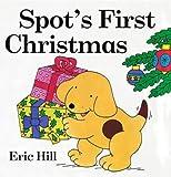 Spot's First Christmas Board Book - Warne - 05/10/2000