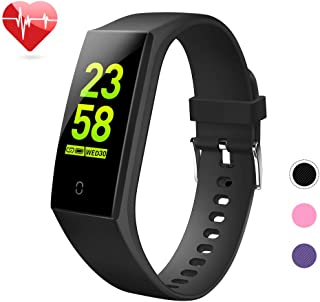 Best nike armband calorie counter Reviews