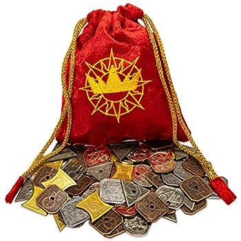 Best dd coin Reviews
