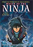 Photo de Wrath of Ninja [Import USA Zone 1] par