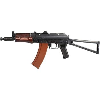 BOLT AKS74UN BRSS AEG (JP Ver.)