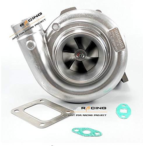 1000hp turbocharger - 3