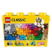 Lego10698ClassicGroße