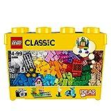 Lego 10698 Classic Große kreative Bausteine-Box
