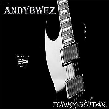 Funky Guitar