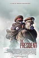 President [DVD]