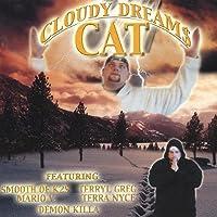Cloudy Dreams