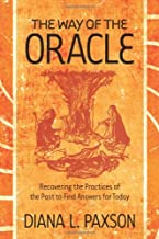 Best the way of the oracle Reviews