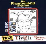 TKKG - Das Phantombild Programm -