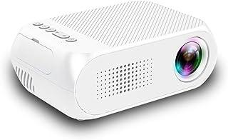 Amazon.es: proyector: Joyería