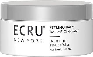 Ecru New York Styling Balm, 1.69 oz.