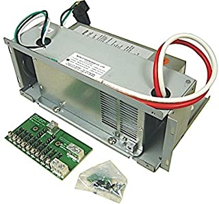 WFCO Electronics WF8945REP Series Converter Replacement Kit-45 Amp