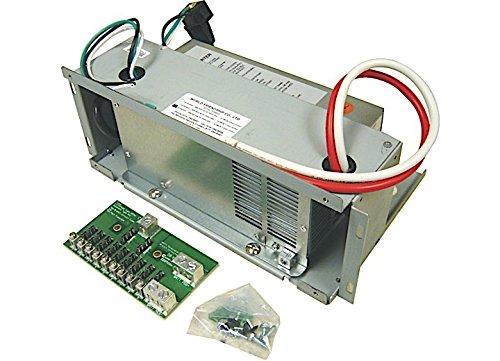 WFCO WF-8945REP WF-8900REP Series Converter Replacement Kit - 45 Amp