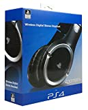 Ardistel - Wireless Stereo Gaming Headset (PS4)