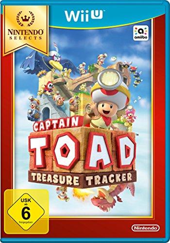 Best captain toad treasure tracker Vergleich in Preis Leistung