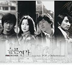 Best korean drama sad love story songs Reviews