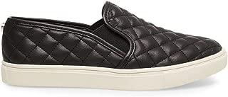 steve madden zaander slip on sneaker