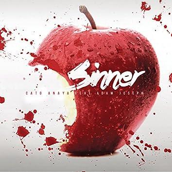 Sinner (Radio Edit)