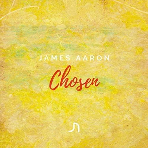 James Aaron