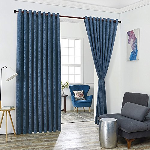 room partition curtains