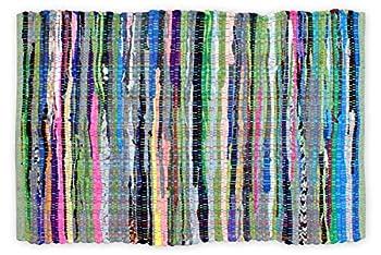 Best rag rugs Reviews