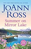 Summer on Mirror Lake: A Novel (Honeymoon Harbor)
