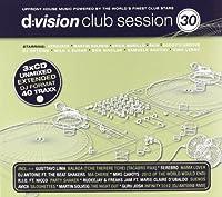 Vol. 30-D:Vision Club Session