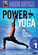 Best baptiste power yoga challenge Reviews