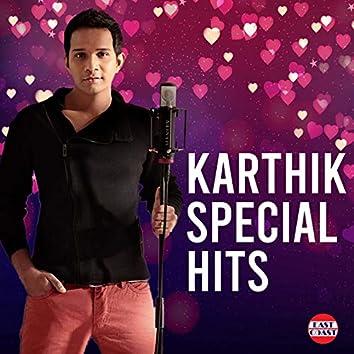 Karthik Special Hits
