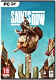 Saints Row Day One Edition - Day-One - Pc
