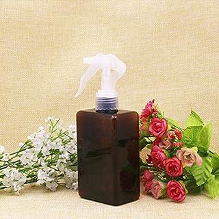 0e89756d56e9 Amazon.com: Real PETG: Beauty & Personal Care