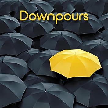 Downpours
