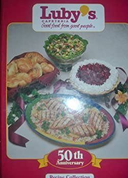 Best lubys cook book Reviews