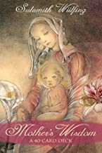 Mother's Wisdom: A 40 Card Deck