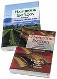 Ribéreau-Gayon, P: Handbook of Enology, 2 Volume Set