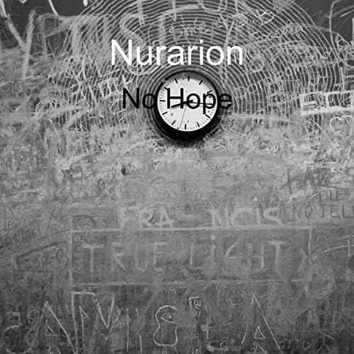 Nurarion