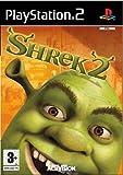 Activision Shrek 2, PS2, ITA - Juego (PS2, ITA)