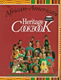 African-American Child s Heritage Cookbook