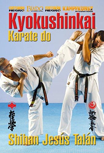 Kyokushinkai Karate [UK Import]