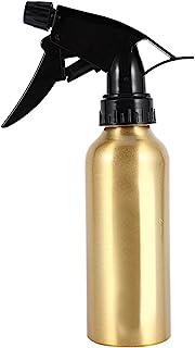 Kappersspuitfles 60/200/350/450ML Salon Haarspray Lege fles Kappersbloemen Plantenspuit 6 soorten(2)