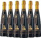 6 bottiglie Vino Lambrusco Terre Verdiane I.G.T. frizzante - Caratteristiche chiave del prodotto
