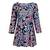 Camisa De Ocio URIBAKY para Mujer, Blusa De Primavera Y Oto�